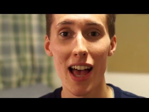 IMG 2016 Summer Internship Personal Statement Video