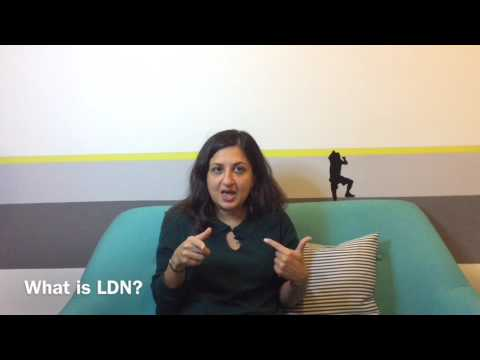 LDN (Low Dose Naltrexone)