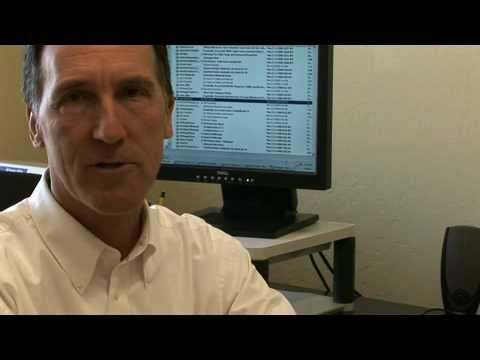 CA Mortgage Broker