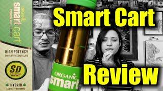 smart cart review Videos - 9tube tv