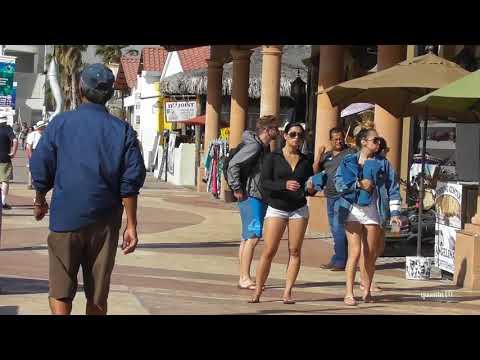 Trip to Cabo San Lucas  -  Du Lịch Cabo San Lucas , Mexico