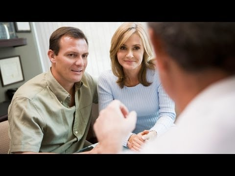 Can a Myomectomy Cure Infertility? | Infertility