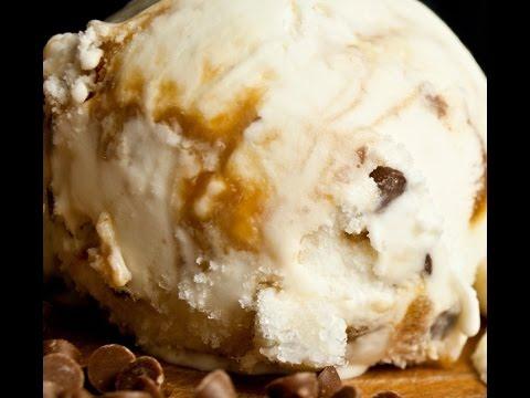HOW TO PREPARE BANOFFEE ICE CREAM-ENERGY FOOD,NON VEGETARIAN,FUNNY HOT RECIPES