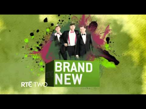 Laugh Out Loud | Weeknights | RTÉ Two