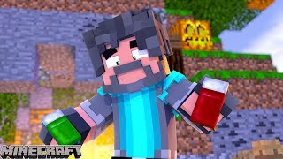 YOU CAN BUY BEDS!?!?   Minecraft: Bed Wars