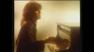 Modern Talking - You Can Win If You Want (1985 )