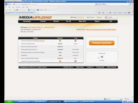 how to get macromedia flash 8 free