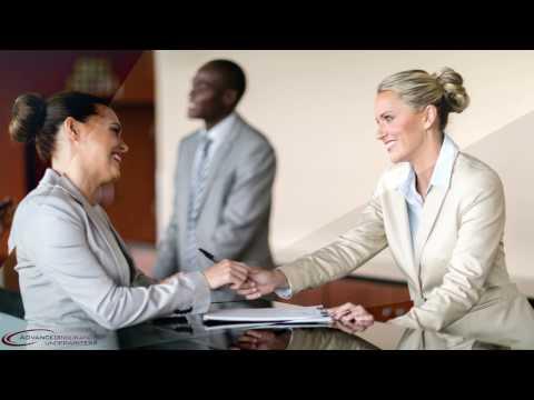 Hotel Management: Improving Customer Satisfaction
