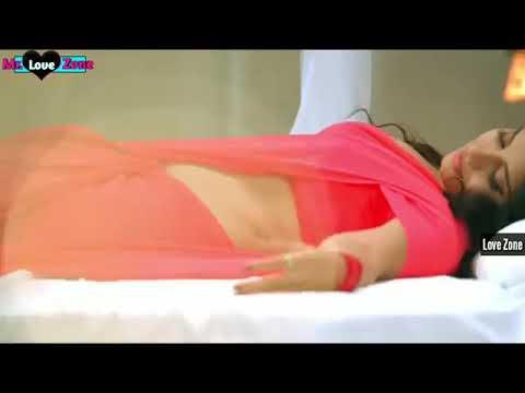 Xxx Mp4 Romantic Statas Sexy Video 3gp Sex