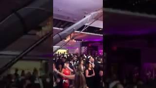רגב הוד עושה שמח בחתונה מיוחד למתחתנים ולאירועים ״היידה״״הופה״מומלץ (2017)