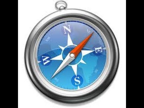How To: Delete All Settings and History On Mac Safari Browser