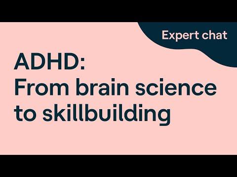 ADHD Medication Side Effects | Stimulant Medication