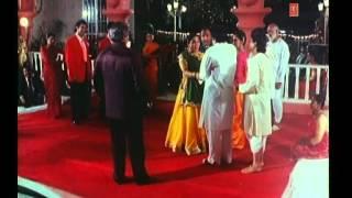 Hum Dulhan Wale [Full Song] | Papa Kahte Hain | Jugal Hansraj, Mayuri Kango