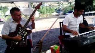 Sahin calilabadli super gitara  duzub qosan sarvan