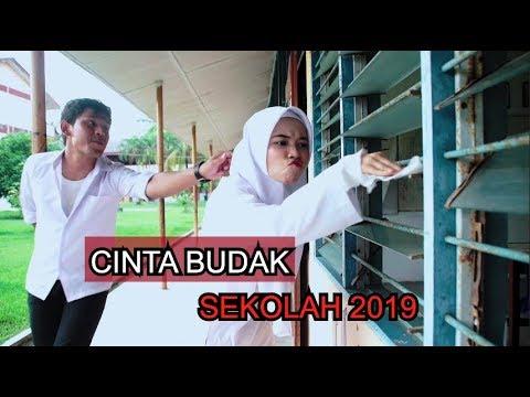 Xxx Mp4 CINTA BUDAK SEKOLAH 2019 3gp Sex