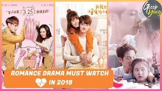 MY TOP 10 BEST CHINESE DRAMA 2019 new Videos - 9tube tv