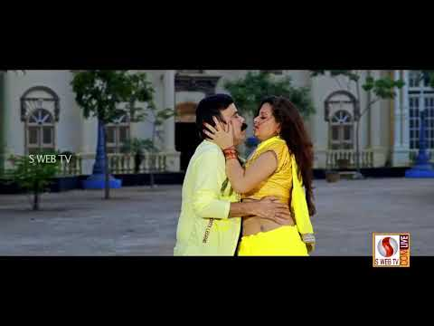 Mohana Makkal Review | Tamil movie | power star | motta Rajendran |moora movies | s web tv