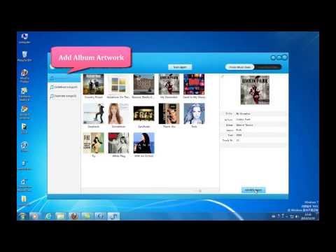 How to Clean Up iTunes Music Library - iTunes Music Cleanup
