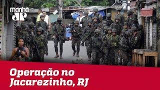 Download As principais notícias do Rio de Janeiro desta segunda-feira (16) Video
