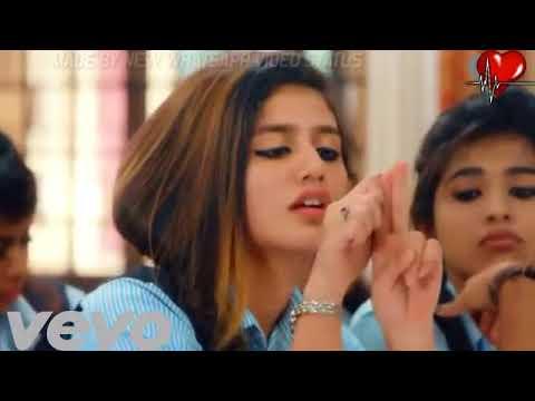 Xxx Mp4 Priya Sexy Impression You Must Watch 3gp Sex