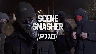 Stoney x Jsav x Slitz (61) - Scene Smasher | P110