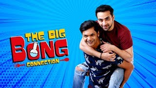 The Big Bong Connection - Teaser 1 - 27th November