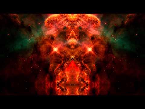 POWERFUL Root Chakra Activation and Balancing (15 minute meditation)