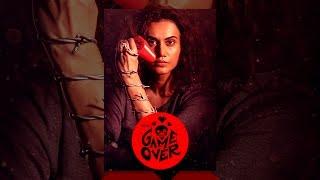 Game Over (Hindi)