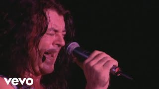 Deep Purple Videos