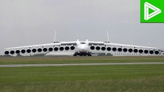 Top 10 Fastest Airplanes You Won