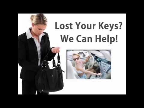 Program Car Keys in Beverly Hills 877-622-2003 |  Car key Replacement in Beverly Hills