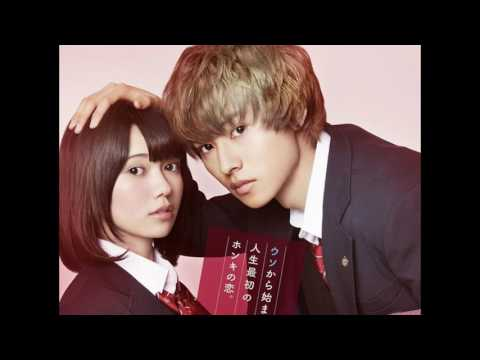 Must Watch Japanese Live-Action Anime Movie 2017