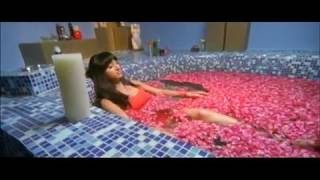 Mallika  - Movie Scene - Sameer Dattani, Sheena Naya, Himanshu Malik - Best Bollywood movie