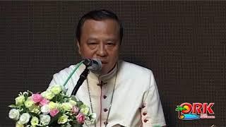 Mgr Ignatius Suharyo Bukan Pengakuan Dosa Melainkan Sakramen Tobat