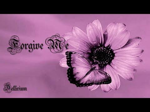 Serenity - Forgive Me
