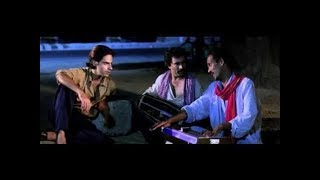 Tuu Meri Zindagi Hain | Aashiqui | Kumar Sanu, Anuradha Paudwal | Nadeem-Shravan | Sameer
