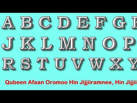 Xxx Mp4 Live Seera Barreeffama Qubee Afaan Oromoo Fii Kutaa 1 Fii Kutaa 2ffaa SHARE Godhaa 3gp Sex
