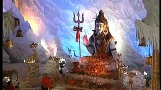 Karti Hoon Vrat Main [Full Song] Maha Shiv Jagaran Vol 3