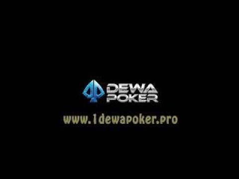 Link Alternatif Dewa Poker