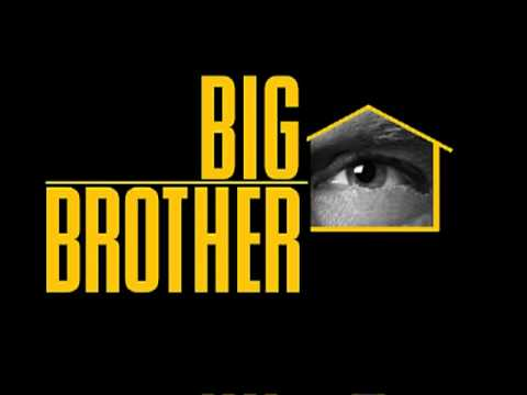 Big Brother Voting to Evict Song