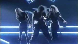 To Be Number One - Italia 90 Song - Giorgio Moroder Project