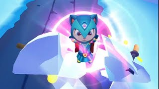 Rogue buddies 2 (By Y8) Android iOS Gameplay - PakVim net HD
