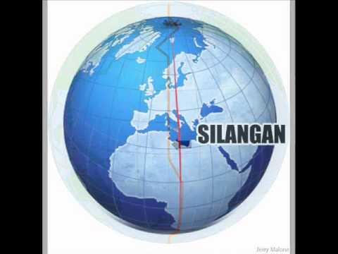Punong Meridyano (prime meridian)-Filipino version