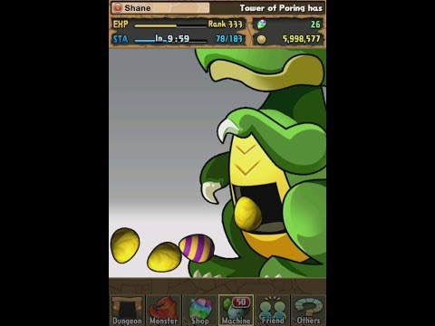 Best Way to Use Pal Points - Puzzle and Dragons