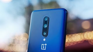 Download OnePlus 7 Pro Camera Review after 2 Weeks! Video