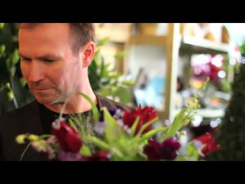 Flower shop in islington, you can buy flowers online with flor-unikon