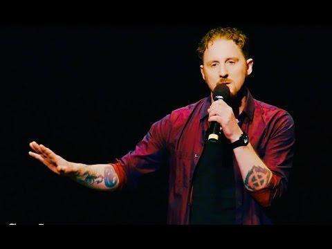 The Exit Interview / Jamie DeWolf, Snap Judgment LIVE