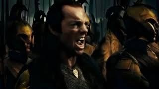 The Silmarillion Return Of Sauron 2018 Movie Trailer 1 EXCLUSIVE Hugo Weaving mp3
