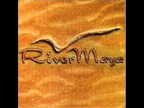 Awit ng Kabataan - Rivermaya(Original) w/ lyrics