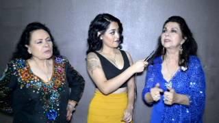 Las Potranquitas Del Norte Mix 14 Exitos Pegaditos